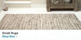 round area rugs round braided area rugs round contemporary area