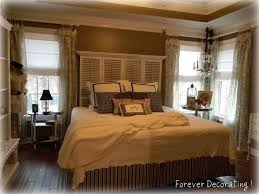 North Facing Bedroom Paint Color Best Paint Colors For North Facing Bedroom Benjamin Moore White