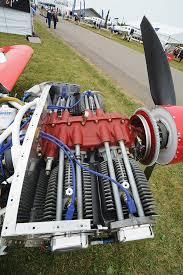 KITPLANES The Independent Voice for Homebuilt Aviation - 2015 Engine ...