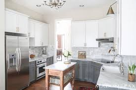 find out how to care for marble kitchen countertops with these five tips marble