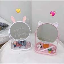 Gương mèo 85k - Shop Mẹ và Bé - Kiên Giang