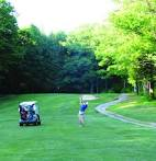 New owner putting years of expertise into Pine Grove Springs ...
