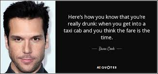 TOP 25 QUOTES BY DANE COOK (of 221) | A-Z Quotes via Relatably.com