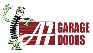 garage door repair denver co a 1 garage doors logo garage door repair denver nc