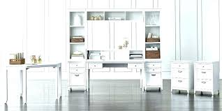 desk systems home office. Ikea Modular Desk Systems Home Office Furniture Brilliant