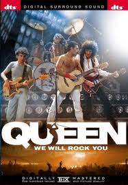 We will rock you artist: Queen Rock Montreal Live Aid Video 2007 Imdb