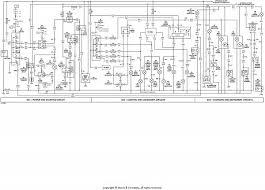 5400 tachometer question please help 5400 wiring jpg jpg