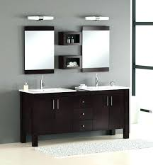 contemporary bathroom vanities contemporary designer bathroom vanities canada