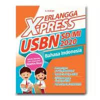 Duduk di peringkat teratas dalam berprestasi di kelas adalah. Spm Plus Usbn Sd Mi 2020 Membeli Jualan Online Buku Pendidikan Dengan Harga Murah Lazada Indonesia