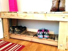 diy shoe rack closet shoe rack plans closet shoe rack plans cardboard wood in build storage