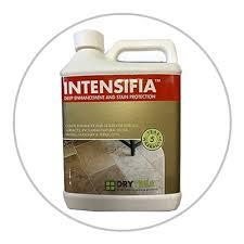 rejuvenata spray stone countertop cleaner