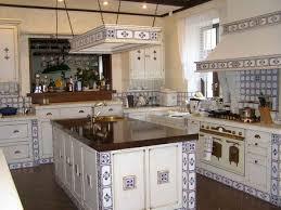 Дизайн интерьера маленькой ванной фото Металл дизайн Отчет по преддипломной практике дизайн интерьера и дизайн проекты кухонь 12 метров
