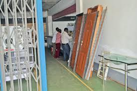 Wooden Doors For Sale In Ghana Upvc Windows And Doors In Ghana