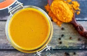 Retete traditionale si remedii pentru guta
