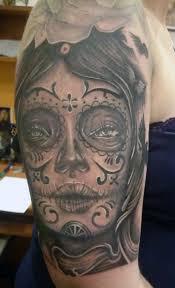 Muskatattoo Tetovací Studio Blansko