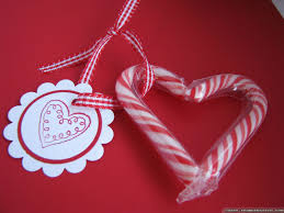 candy cane heart wallpaper. Fine Cane Wallpaper Valentines Day Hearts Candy Cane Resolution 1024x768   1280x1024 1600x1200 On Cane Heart Wallpaper