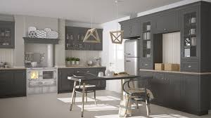 To Replace Or Reface All You Need To Know About Painting Kitchen