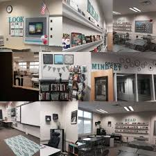 Interior Design School Dc Beautiful Yes A High School Classroom Can Awesome Interior Design School Dc
