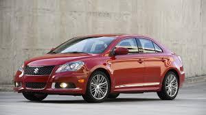 new car launches pakistanSuzuki Kizashi 2015 Launch Date In Pakistan Price Specs