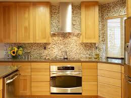 Maple Kitchen Refinishing Maple Kitchen Cabinets Of How To Beautify A Kitchen