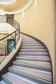staircase lighting led. size stair case led lighting 194 staircase led