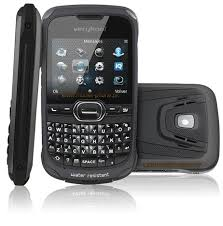 verykool R623 Mobile Pictures - mobile ...