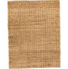 thick rug pad 9x12