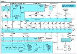 2011 hyundai sonata wiring schematic brake light diagram limited full size of 2011 hyundai sonata wiring harness diagram headlight schematic engine block and diagrams dia