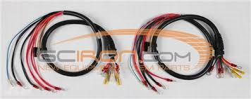 1001134012 cable drive 20 2630 26 3246 jlg parts replacement 1001134012