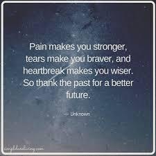 Heal Broken Heart Quotes Custom Healing A Broken Heart Quotes