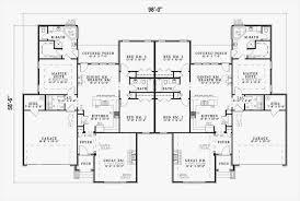 architecture houses blueprints. Wonderful Houses Architectural House Plans New Architecture Special Fers Carol  Moore Florist For Houses Blueprints