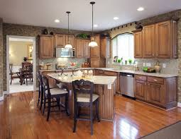 Kitchen Remodeling Raleigh Decor Awesome Design Ideas