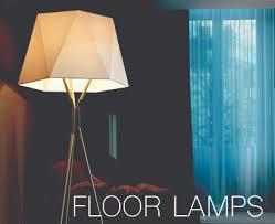 usona lighting. floor lamps usona lighting