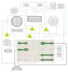 17 best images about okeefe merritt ovens wiring schematic jpg okeefe merritt stove