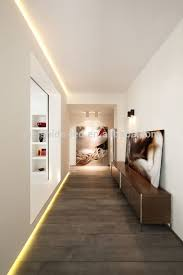 led ceiling strip lights led strip profile corner led strips for edge light corner profile