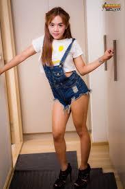 Sexy Transsexual Asian Girls Kathoey Models Ladyboy.XXX