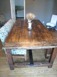 rustic furniture diy. Rustic Furniture Plans Cedar Log Sofa Table Diy Wood Patio . E