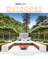 grand designs australia outdoors bookazine