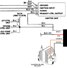 blaster coil wiring diagram blaster wiring diagrams online description msd coil wiring diagram msd wiring diagrams msd tachometer wiring diagram