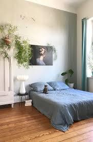 Schlafzimmer Ideen Zum Einrichten Gestalten Schlafzimmer Gestalten