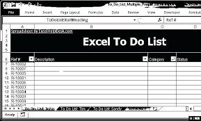 Excel Mileage Calculator Allowance Form Template Spreadsheet Full