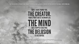Quote Creator