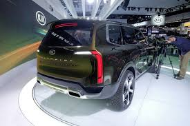 2018 kia telluride price.  telluride blocking ads can be devastating to sites you love and result in people  losing their jobs negatively affect the quality of content throughout 2018 kia telluride price