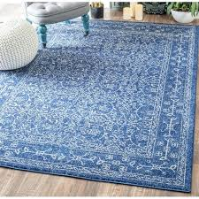 kilim rugs ikea uk area astounding dark blue intended for light rug give new nuance with