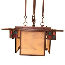 mission style chandelier styleeliers antique outdoor lightingelier table lamps pendant wrought iron tiffany swag spanish brass victoriangs indian best