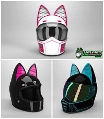 Just peel and stick, place on any smooth surface, and you are good to go. Don T Ride Another Day In A Boring Helmet Motorcycle Helmet Accessories Helmet Accessories Motorcycle Helmet Brands