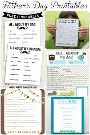Printable Survey Template Printable Marriage Questionnaire Download Them Or Print