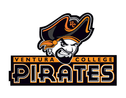 Image result for Ventura Community College football (