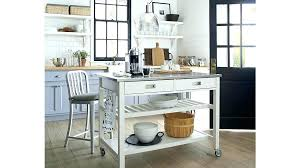 kitchen island crate and barrel mobile kitchen cabinets crate barrel island and french for crate barrel movable kitchen islands crate and barrel