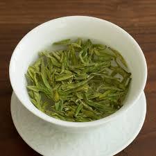 5 <b>Best</b> Tasting <b>Green</b> Tea Brands For <b>Good</b> Health